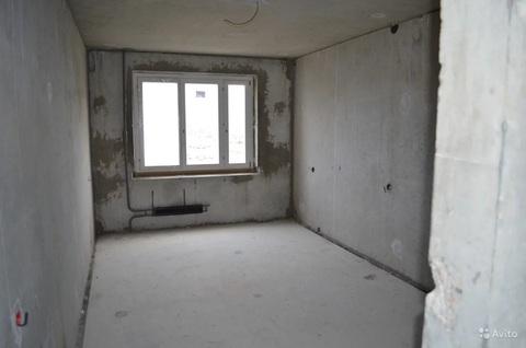 Квартира в новостройке - Фото 4
