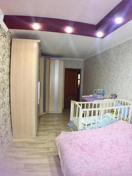 Продажа квартиры, Чита, Ул. Богомягкова - Фото 4