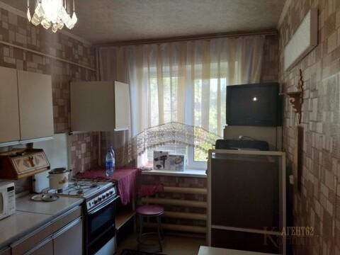 Сдам в аренду 2-комн. квартиру вторичного фонда в Октябрьском р-не - Фото 5