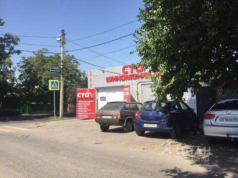 Продажа готового бизнеса, Ростов-на-Дону, Ул. Кишиневская - Фото 2
