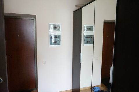 Уютная однокомнатная квартира в ЖК Мечта на длительный срок - Фото 4