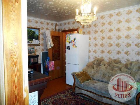 3-комнатная квартира, Серпухов, Физкультурная, 17 - Фото 2