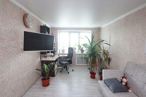 Квартира в Сосновке - Фото 2