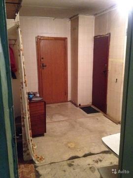 Толстого 50, общежитие квартирного типа - Фото 3