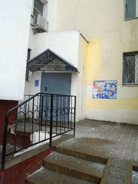Продажа квартиры, Белгород, Ул. Горького - Фото 5