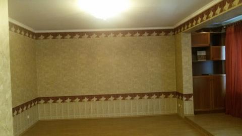 3-комнатная квартира Мира пр-кт. - Фото 3