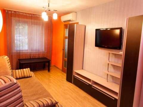 Квартира ул. Щербакова 5а - Фото 1