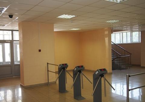 Продажа офиса 16 м2, м. Шоссе Энтузиастов - Фото 2