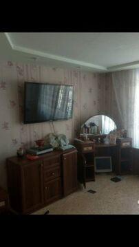Продажа квартиры, Биробиджан, Ул. Бумагина - Фото 2