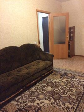 Аренда квартиры, Новинки, Богородский район, Богородская ул. - Фото 3