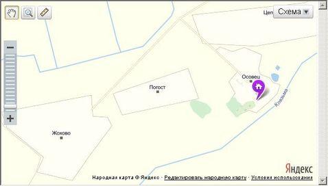 Продажа готового бизнеса, Осовец, Собинский район - Фото 1