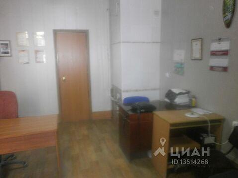 Продажа офиса, Саратов, Улица Имени Ф.Э. Дзержинского - Фото 2