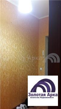 Продажа квартиры, Краснодар, Им Рахманинова С.В. улица - Фото 5