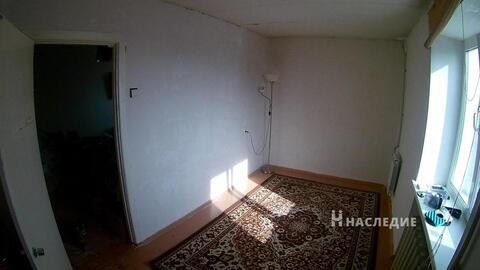 Продается 2-к квартира Батуринская - Фото 1