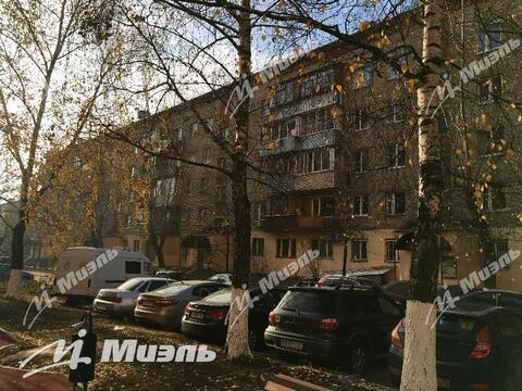 Продажа комнаты, Реутов, Носовихинское ш. - Фото 2