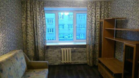 Аренда комнаты посуточно, Ярославль, Ул. Урицкого - Фото 3