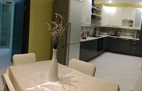 Аренда квартиры, Тольятти, Цветной б-р. - Фото 2