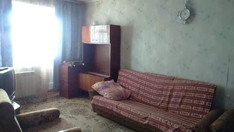 1-комнатная квартира в Лакинске - Фото 4