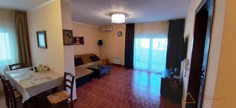 Объявление №1846410: Продажа апартаментов. Черногория