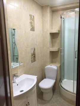 Сдается отличная 1к квартира на Москольце - Фото 3
