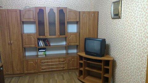Двухкомнатная квартира на ул.Проспект Ленина дом 67 - Фото 5
