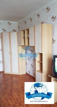 Квартира в зеленой зоне - Фото 2