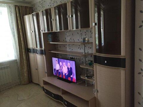 2-к квартира в отличном состоянии - Фото 1
