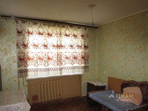 Продажа комнаты, Сыктывкар, Ул. Комарова - Фото 2