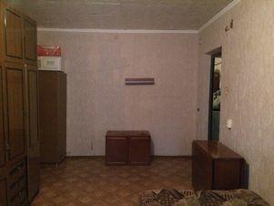 Аренда комнаты, Оренбург, Промысловый проезд - Фото 2