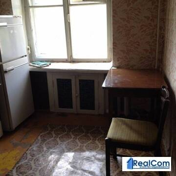 Продам однокомнатную квартиру, ул. Льва Тостого, 58 - Фото 4