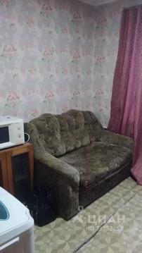 Комната Курганская область, Курган просп. Машиностроителей, 11 (14.0 . - Фото 2