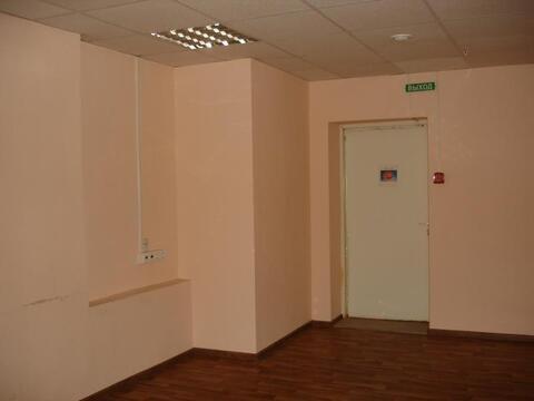 Аренда офиса, Иркутск, Ул. Рабочая - Фото 3