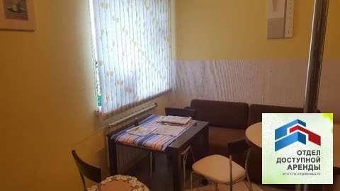 Квартира ул. Дуси Ковальчук 185/1 - Фото 2