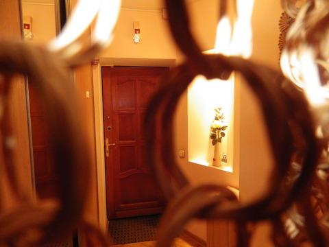 Продается 2к квартира с кухней-столовой по улице Гагарина, д. 131а - Фото 5