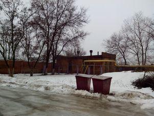 Продажа производственного помещения, Борисоглебск, Борисоглебский . - Фото 1