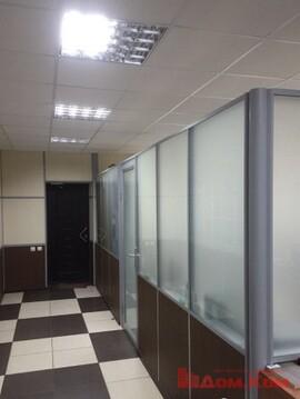 Аренда псн, Хабаровск, Шеронова 8 - Фото 1