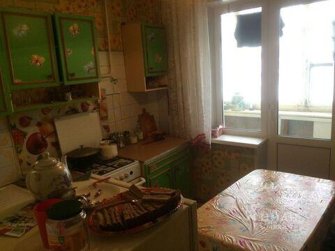 Продажа квартиры, Кольчугино, Кольчугинский район, Ул. Максимова - Фото 2