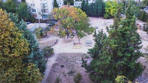 Продажа квартиры, Севастополь, Ул. Крестовского