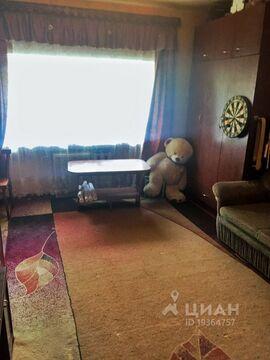 Продажа квартиры, Вологда, Ул. Кирпичная - Фото 2