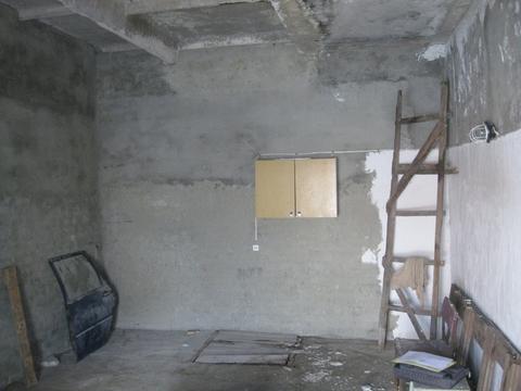 Чайковского ул, гараж 23 кв.м. на продажу - Фото 3
