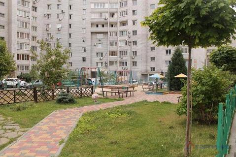 Объявление №63518828: Продажа помещения. Волгоград, ул Днестровская 14,
