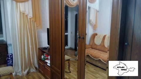 Сдается в аренду квартира г.Севастополь, ул. Бориса Михайлова - Фото 3