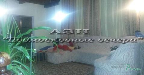 Ярославское ш. 35 км от МКАД, Могильцы, Дом 380 кв. м - Фото 5