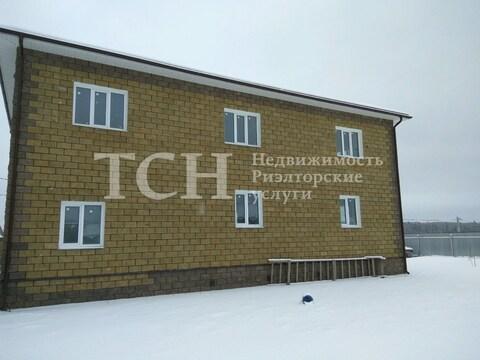 Дом, Сергиево-Посадский район - Фото 5