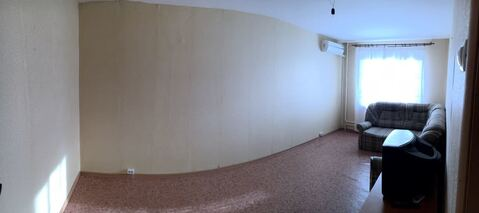 Продаётся 1-комнатная квартира Подольск Генерала Смирнова, Купить квартиру в Подольске по недорогой цене, ID объекта - 322292478 - Фото 1