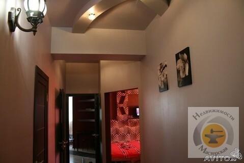 Сдам в аренду 2 комнатную кв-ру в Центре, Аренда квартир в Таганроге, ID объекта - 320929042 - Фото 1