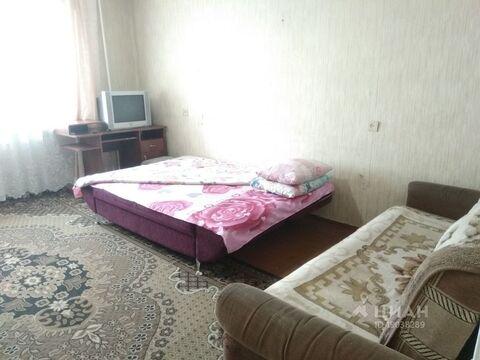 Аренда квартиры посуточно, Курган, Ул. Кравченко - Фото 2