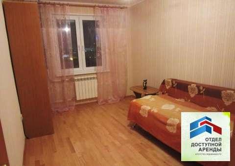 Квартира ул. Геодезическая 5/1 - Фото 3