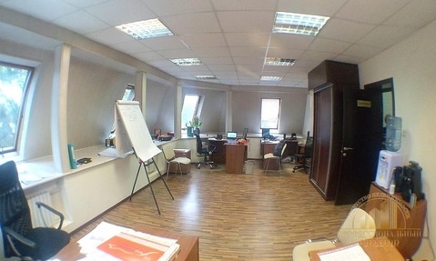 Аренда помещения 38 м, г. Видное Тинькова - Фото 2
