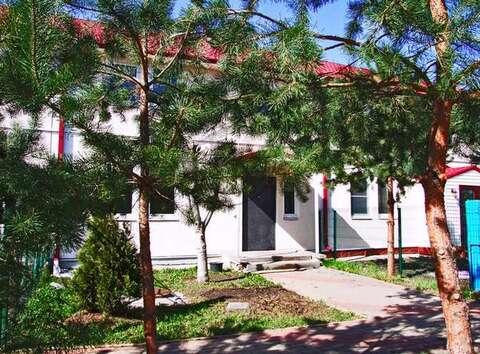 Продажа таунхауса, Белгород, Проскурякова улица - Фото 1
